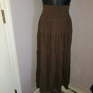Old Navy Skirt Size XS